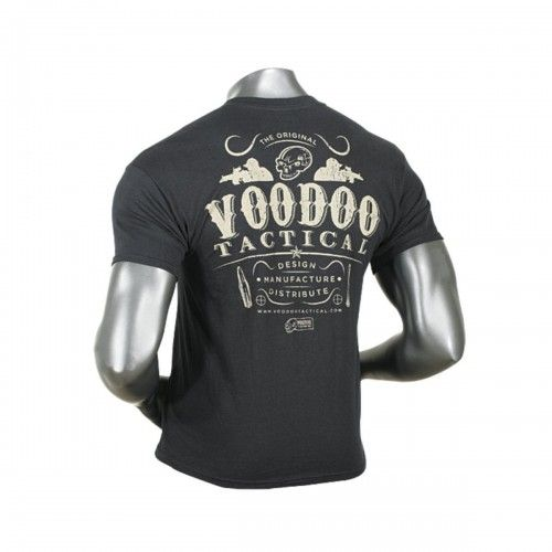 Voodoo Tactical 20-9999 Frontier T-shirt