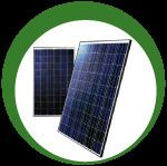 Solar photovoltaic (PV) panels generate electricity. Our large range of solar products includes Solar flux, Solar PV Systems, Solar Hot Water System, Best Solar PV Panels at low rate in Australia.    solarflux.com.au/Solar-PV-Panels.php     Energy Source is our responsability to discover new solutions.