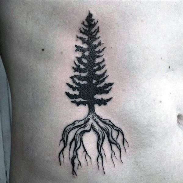 best 25 tree roots tattoo ideas only on pinterest roots tattoo tree tattoos and tree heart. Black Bedroom Furniture Sets. Home Design Ideas