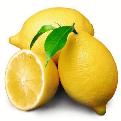 tips for using lemon juice to clean: Natural Skin, Home Remedies, Detox Diet, Benefits Of, Skin Care, Air Freshener, Lemon Water, Weights Loss, Grape Juice