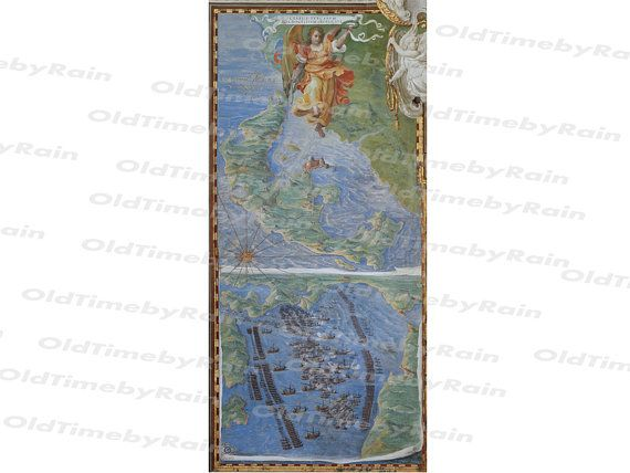 42 best old maps images on pinterest mapas antiguos ilustraciones vintage old map of corfu islandimage download retro style designresource old map digital printscorfu islandbattle of lepanto1500th gumiabroncs Images