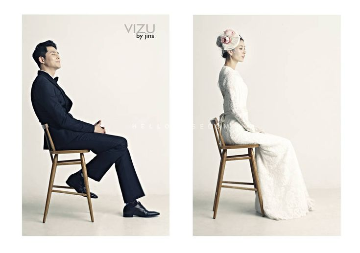 Vizu by Jins, Korea pre wedding photography, Korean pre wedding package, Korea pre wedding package, pre wedding photo in Korea, floral conce...