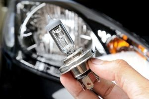 Does your car need any electrical repair?  Bring it to Delta Auto Care.We will take care. #AutoCare #cars