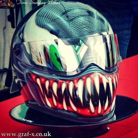 [Image: b3cdd5f14d330c8c7249a6811fc087ed--bike-c...-masks.jpg]