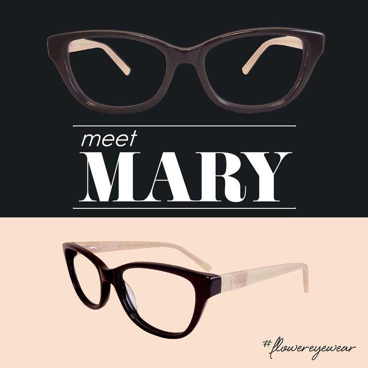 Mejores 257 imágenes de Specs en Pinterest | Anteojos, Gafas y Gafas ...
