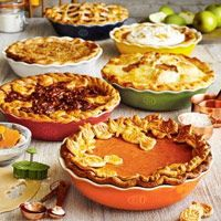 Cooking Class | Ina Garten's Ultimate Thanksgiving | Sur La Table