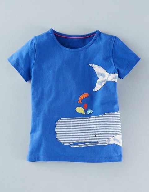 By-the-Sea T-shirt