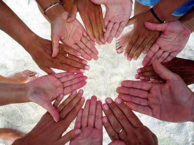 Unione sociale  #100in1MI #100in1day #Whatif #milano #inspiration #enjoyMI #città #coesione #società