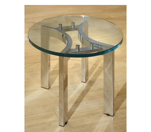 ... Foyer Table on Pinterest Center table, Counter height table and