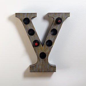 Awesome letter shaped wine rack decorating pinterest wine racks wine and kitchen bars - Wine rack shaped like wine bottle ...