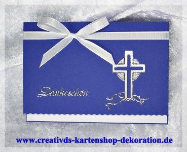 39 besten Einladungen Kommunion Konfirmation Firmung Bilder auf