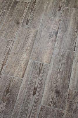 best 20 grey wood floors ideas on pinterest - Flooring That Looks Like Hardwood