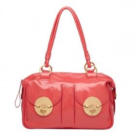 Mimco <HAVE!>