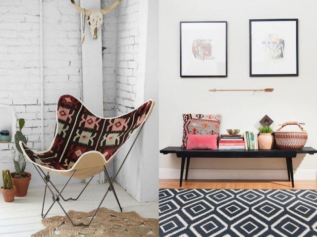 45 best Tendance déco images on Pinterest Architecture, Black and