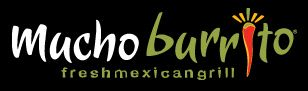 Mucho Burrito 516 CENTENNIAL PARKWAY NORTH, STONEY CREEK 516 Centennial Parkway North, Stoney Creek PHONE: 905-664-2345  HOURS:  Sunday - Thursday 10:30AM – 10:00PM Friday - Saturday 10:30AM – 11:00PM