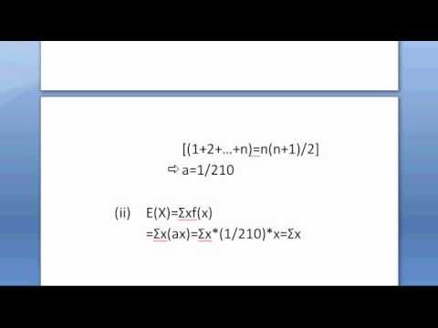 best statistics homework help images homework probability mass function and expectation tutorteddy com statistics homework help