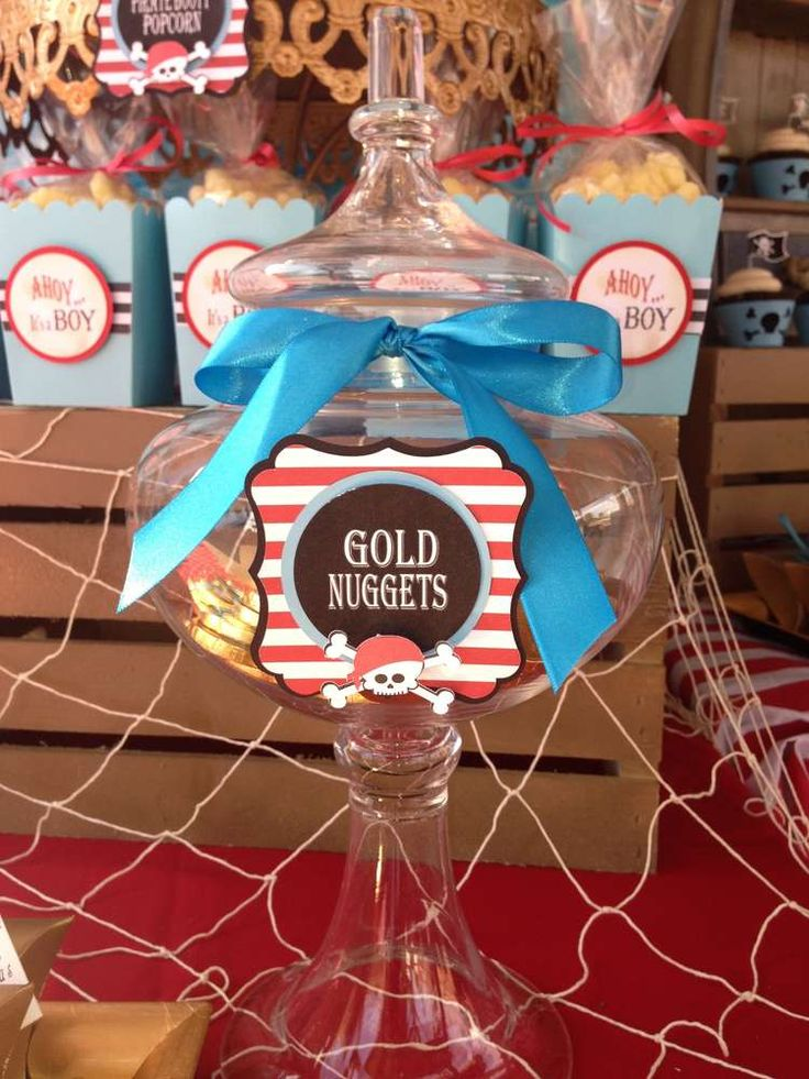 baby pirate baby shower party ideas pirate baby shower ideas pirate