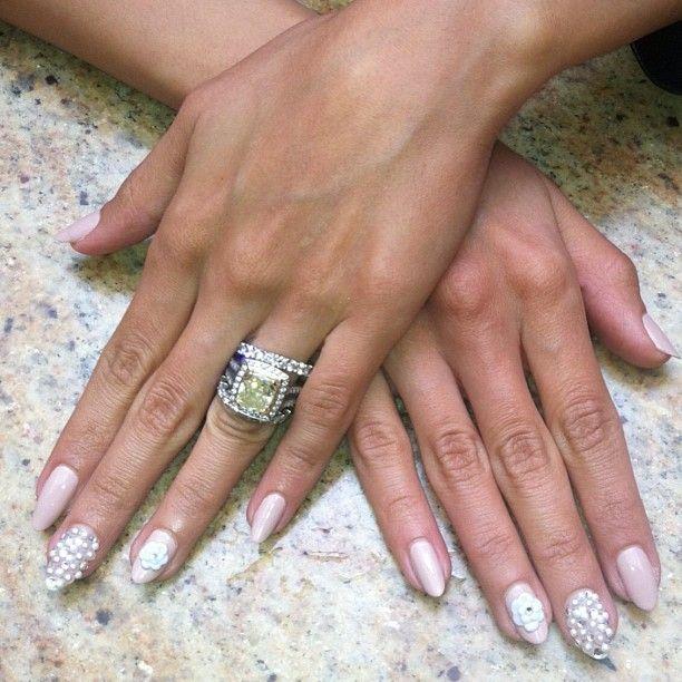Jennifer Stano Wedding Ring Jewelry Ideas