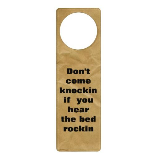 20 best Do Not Disturb images on Pinterest Door hangers, Funny - do not disturb door hanger template