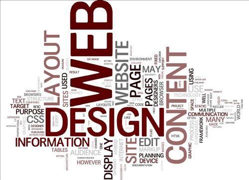 Bạn là chủ doanh nghiệp hay người chịu trách nhiệm xây dựng website để tiếp thị sản phẩm, dịch vụ của mình qua marketing online, nhưng chưa biết bắt đầu từ...