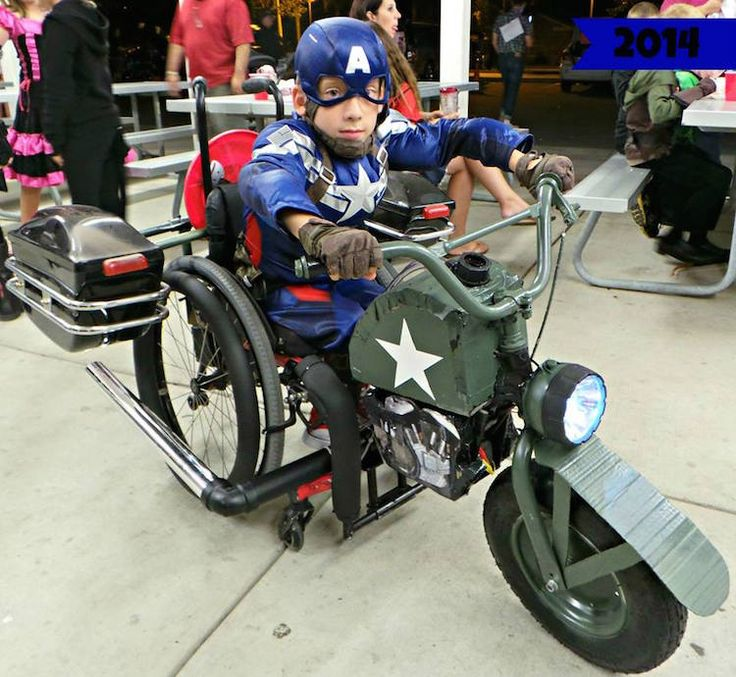 b3ce56c7d1afeeb81611e5001465cfbb epic halloween costumes luke skywalker 39 best wheelchair costumes & parade images on pinterest