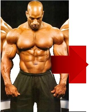 how to build muscle fast at home tips
