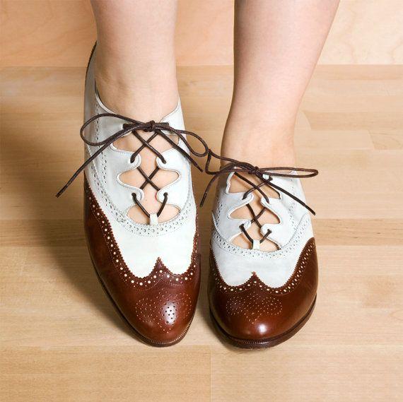 Ralph Lauren Shoes Size