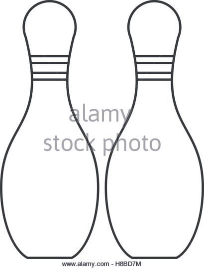 http://l7.alamy.com/zooms/69b45871bfa04586a3563b1b896a7e12/isolated-pin-of-bowling-sport-design-h8bd7m.jpg