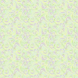 Paisley pattern by artbynikitajariwala at zippi.co.uk