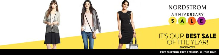 GetSears coupons,Best Buy coupons, and more..enjoy great savings with a Nordstrom promo code.