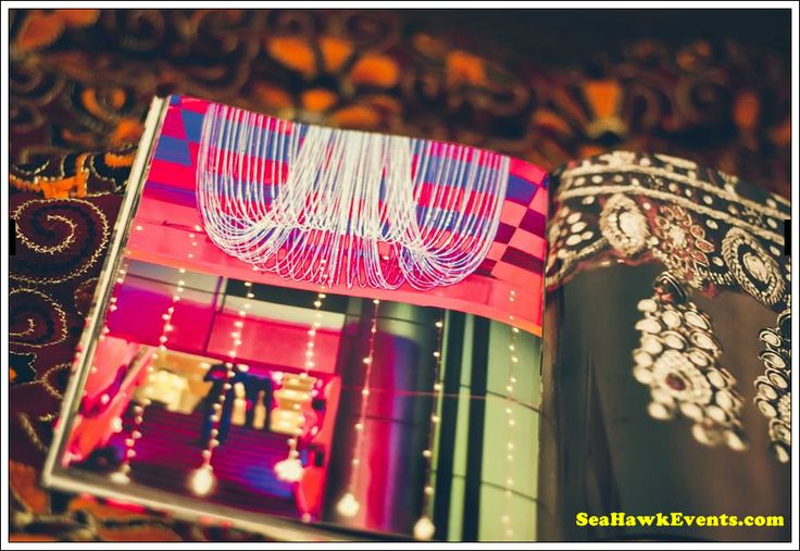 #‎SeaHawkEvents‬ is a well reputed event management company, specializes in ‪#‎DestinationThemed‬ parties.  For rocking event organisation contact us at seahawkevents.com/
