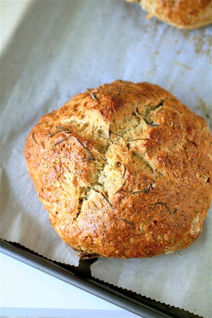 ... Savory Baking on Pinterest | Cornbread, King arthur flour and Breads