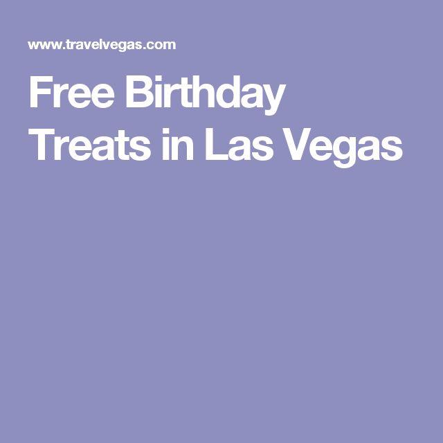 25+ Trending Vegas Birthday Ideas On Pinterest