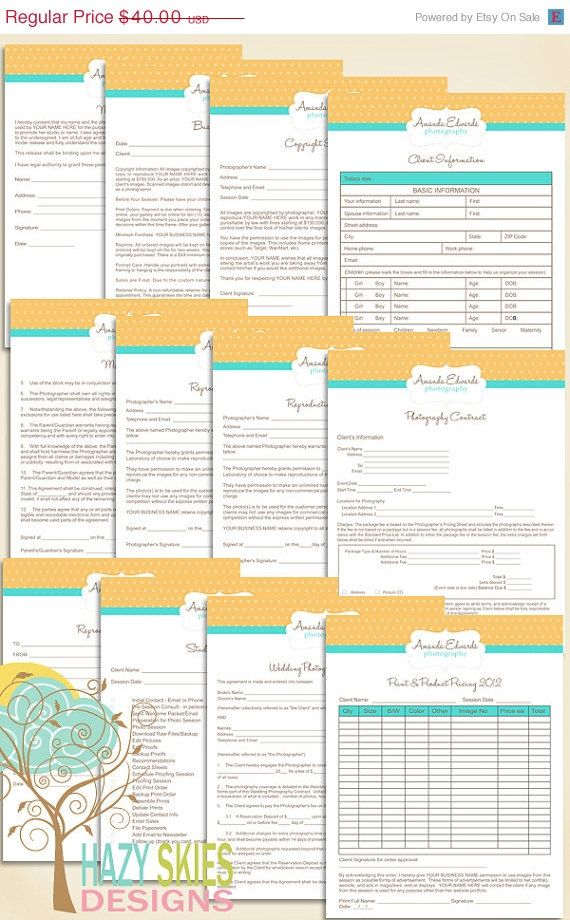 28 best purchase order images on Pinterest Purchase order - Purchase Order Agreement Template