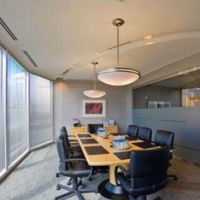 office space for rent in Walnutroad, Durban