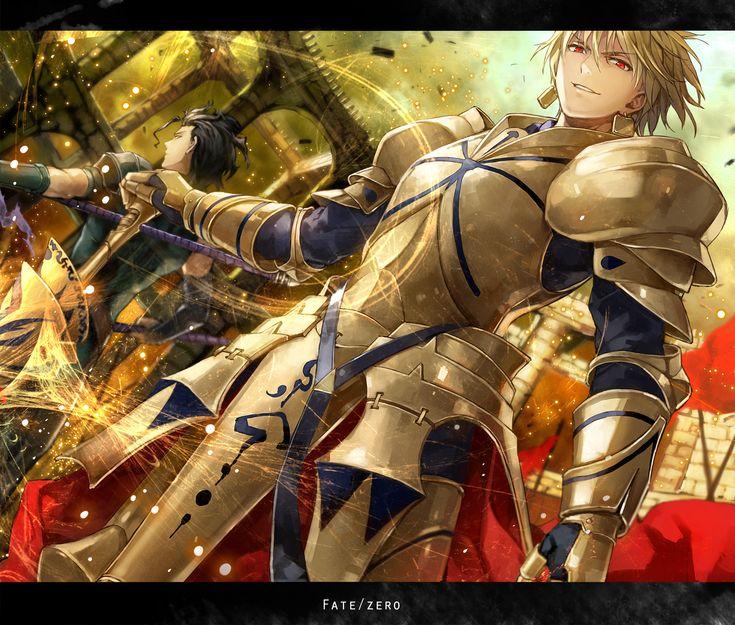 2777768-2721421-konachan-com-132824-armor-blonde_hair-fate_stay_night-fate_zero-gilgamesh-komecchi-lancer-red_eyes-spear-weapon.jpg (1500×1275)
