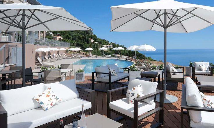 15 best honeymoon destination images on pinterest frances o 39 connor disney cruise plan and. Black Bedroom Furniture Sets. Home Design Ideas