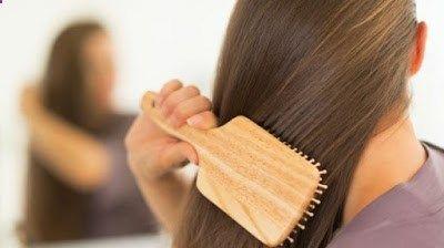 Bien que la perte de cheveux chez les hommes soit généralement liée à la calvitie, d'autres fois, il peut être le résultat d'une mauvaise alimentation et le choix de mode de vie. #arganlife #arganlifeproducts #ARGANLIFE #howtostophairloss #howtostophairfallformen #howtostophairfallforwomen #howtostophairfall #howtostophairfallforwomennaturally #howtostophairfallforwomenathome #hairloss #surgery #hairsurgeryformen #hairsurgeryforwomen #hairsurgerycosy