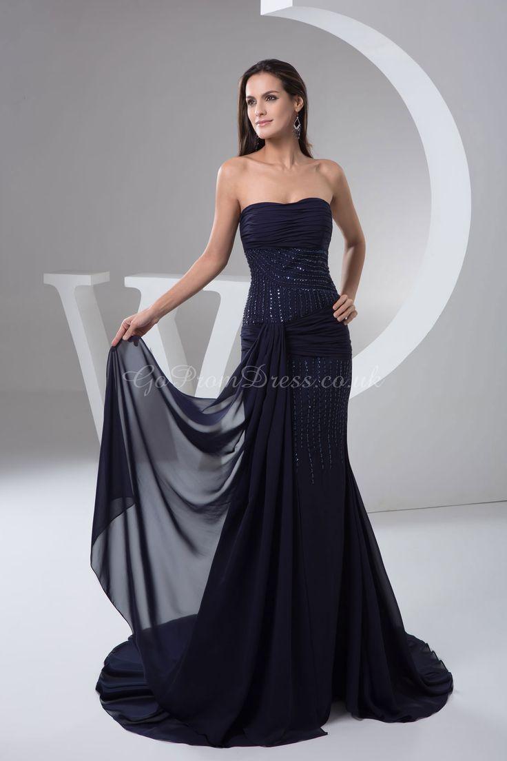 60 best Prommaromma images on Pinterest | Ballroom dress, Long ...