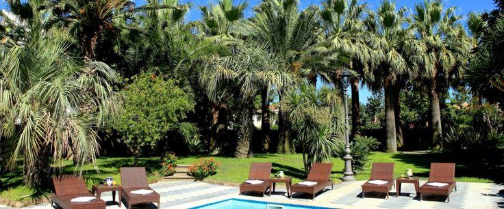 75 best trips holidays images on pinterest places to - Maison de charme hotel boutique toscane bacchella ...