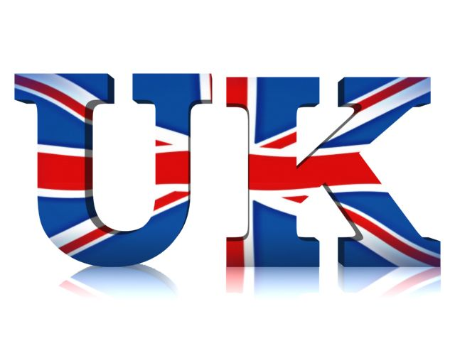 Metta.io is perfect to create Video Lessons. This is my Video Lesson about the UK! ;)