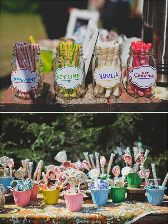 Backyard Wedding Ideas Cheap 5 types of low budget weddings anyone can plan Fall Wedding Ideas For Outside Garden Wedding Favors Outdoor Wedding Favors Some Of