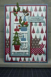 Eris Kartenblog !!: Frohe Feiertage!