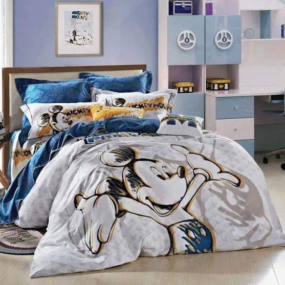 Decoracion hogar comunidad google dormitorios for Decoracion hogares infantiles