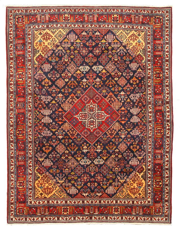 1519 best SHAYAN PERSIAN RUGS images on Pinterest