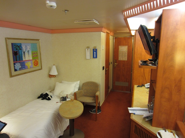 21 Best Carnival Glory Aft Cabin With/Balcony Pictures
