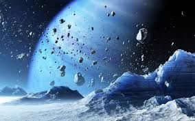 Image result for blue galaxy wallpaper hd
