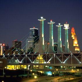 Off the Brochure Travel Guide: Kansas City