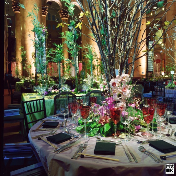 David Tutera Wedding Centerpiece Ideas: 106 Best Wedding Decorations & Table Scapes Images On
