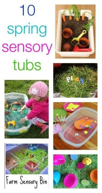Simple Easter crafts for toddlers and preschool   BabyCentre Blog